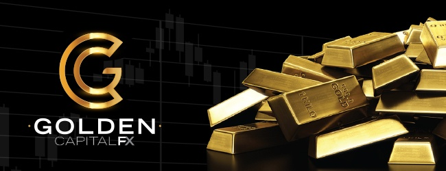 Golden Capital FX